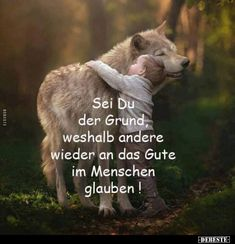 Sei Du der Grund, weshalb andere wieder an das Gute im. The Effective Pictures We Offer You About Psychology funny A quality picture can tell you many things. Short Positive Quotes, Motivation Positive, Short Funny Quotes, Motivational Quotes For Success, Work Quotes, Strong Quotes, Quotes For Kids, Inspirational Quotes, Quotes Motivation