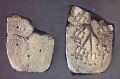 Risultati immagini per medieval bronze casting