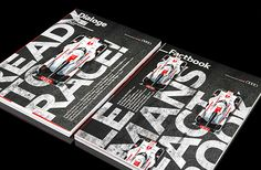 Dialoge – Das Audi-Technologiemagazin by stapelberg & fritz, via Behance Editorial Layout, Editorial Design, Book Design, Layout Design, Audi Motorsport, Magazin Design, Motosport, Brand Book, Brand Guidelines