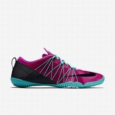 info for c26d0 487d2  82.67 nike free 1.0 cross bionic,Nike Womens Fuchsia Flash Light  Retro White Black Free Cross Bionic 2 Training Shoe