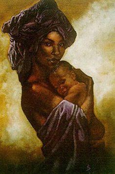 My child, my child by Sherman Edwards
