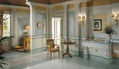 Rivestimenti bagno versace piastrelle gres porcellanato gardenia