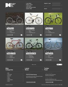 boutique-cycles-home