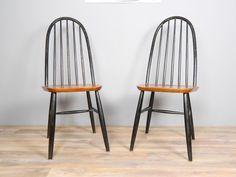 50er Jahre  Chair