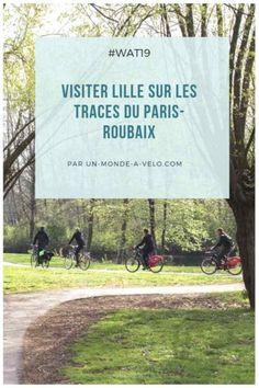 Sur les traces du Paris-Roubaix Paris Roubaix, Books, France Travel, Tops, Tourism, Travel, Libros, Book, Book Illustrations
