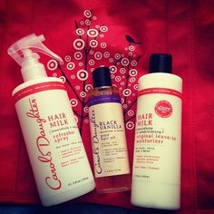 All day, everyday its @Target & @carolsdaughter93! Love this pic @ricapeeka!