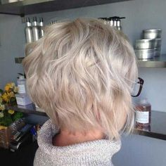 25 Short Hair Cuts 2015 -2016 | http://www.short-haircut.com/25-short-hair-cuts-2015-2016.html