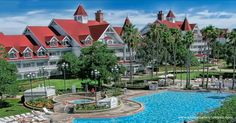 Walt Disney World parks provide magical experiences for you and your family to enjoy. Staying at a Walt Disney World resort provides an extra fun factor to your trip to Disney World. Read below 5 reasons why staying at a Walt Disney World Resort is a lot more fun than staying at an off site…