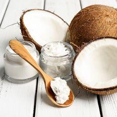 die 34 besten bilder von kokos l kosmetik selber machen diy rezepte in 2019 juckreiz. Black Bedroom Furniture Sets. Home Design Ideas