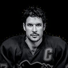 "penguinhugs: ""oh captain, my captain. Hot Hockey Players, Ice Hockey Teams, Nhl Players, Hockey Baby, Hockey Girls, Sports Teams, Pittsburgh Sports, Pittsburgh Penguins Hockey, Montreal Canadiens"