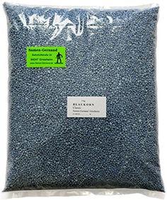 Blaukorn Classic Universaldünger 10 kg (€ 1,68/kg)... https://www.amazon.de/dp/B017P1CXC4/ref=cm_sw_r_pi_dp_.EqyxbQ1530R2