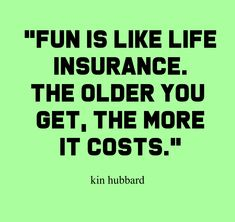 Consider an income policy instead of a lump sum Most people know that life cover pays out a lump sum if you die. Insurance Humor, Insurance Marketing, Life Insurance Quotes, Commercial Insurance, Term Life Insurance, Health Insurance, Life Insurance Premium, Life Cover, Good Day Song