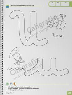 Trazos y Letras Nº1 Symbols, Calligraphy, Letters, Education, Emilio, Joseph, Album, Facebook, Texts