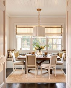 Dining Room Design   August 2014 54