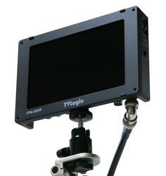 "TV LOGIC VFM-056W / VFM-056WP 5.6"" On-board monitor"