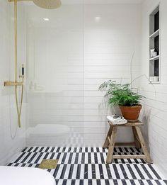 basement bathroom ideas small spaces