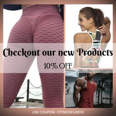 #coupon  #fitness  #fitnessflow.net  #sportswear   #gym   #clothes Yoga Tools, Great Lash, Fitness Gadgets, Workout Gloves, Comic Movies, Muscle Fitness, Body Weight, Fun Workouts, Cool Words