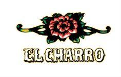 El Charro jeans, los mejores!