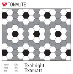 1000 images about layout tiles schemi di posa piastrelle on pinterest tile patterns wall - Schemi di posa piastrelle ...