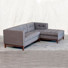 Levin Furniture Sectional Sofas