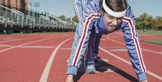 How Running A Marathon Will Change You http://www.bubblews.com/news/9702368-how-running-a-marathon-will-change-you