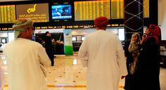 Muscat bourse hits five-year high amid surge in bank stocks   Shares listed on the Muscat Securities Market (MSM) peaked to the highest level in five years, pushing the MSM general index to touch 7,350.06 points amid surge in bank stocks and renewed support from both local and international investors.  http://www.ebctv.net/economics-business/muscat-bourse-hits-five-year-high-amid-surge-bank-stocks/