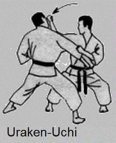 Shotokan Karate Shotokan, Karate Kata, Kyokushin Karate, Krav Maga Kids, Learn Krav Maga, Krav Maga Martial Arts, Martial Arts Workout, Karate Styles, Japanese Karate