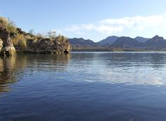 lake havasu city memorial day weekend