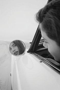 forthosewhocravefashion:  Anna Speckhart for Nasty Gal 2013   √