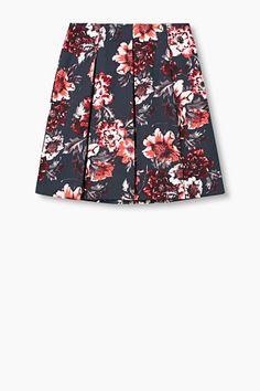 Ci sono i saldi sull'abbigliamento donna online ed io ne approfitto! Anche noi donne e mamme attente al risparmio possiamo darci allo shopping. #outfit #mommyoutfit #look #fashion #abbigliamento #abiti #supermamma #like4like #follow4follow #style #swag #fashion #pretty #instacool #instamood #iphonesia #fashionista #picoftheday #beauty #ootd #outfitoftheday #likeback #shopping #dress #fresh #instafashion #twelveskip http://www.blogfamily.it/28081_ci-sono-i-saldi-sull-abbigliamento-donna-on