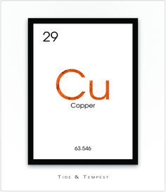 Review isotopes and nuclear symbols with this sample problem review isotopes and nuclear symbols with this sample problem fotografa pinterest periodic table urtaz Gallery