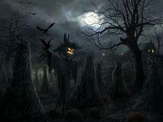 100 Halloween Fun Facts