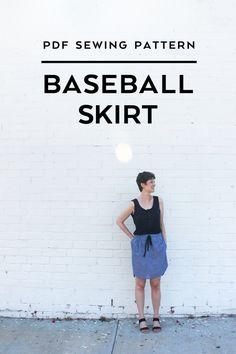 SewDIY-BaseballSkirt-HeroText.jpg
