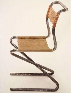 MONDOBLOGO: 24 gerrit rietveld chairs you have probably never seen before, aka, gerrit reitveld is a motherfucking genius