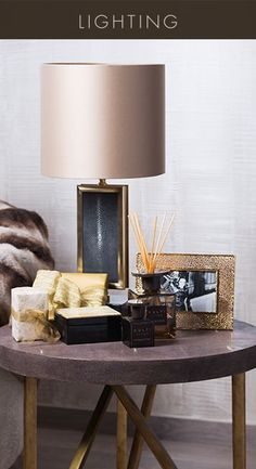 Decor your home with the best home acessories. Design ideas to inspire you | www.bocadolobo.com #bocadolobo #luxuryfurniture #exclusivedesign #interiodesign #designideas #homedecor #homedesign #decor #furniture #furnitureideas #homefurniture #decor #homedecor #livingroomdecor #contemporary #contemporarystyle #furnitureideas #homefurniture #homeacessories #luxurygift #luxurygiftideas #giftideas #luxurygift #bedroomaccessories #livingroomaccessories