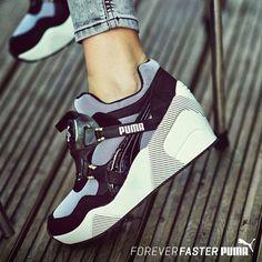 6d1ce2c072f 117 Best Sneakers images