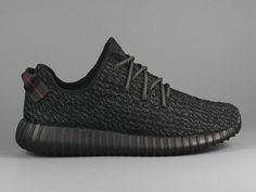 Cheap Yeezy 350 Boost Pirate Black,www.freerundistance.com