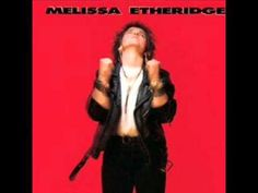 Melissa Etheridge - Like the way I do No Way, Love Songs, Images, Youtube, Songs, Musik, Youtubers, Youtube Movies