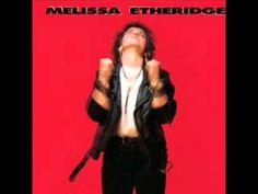 Melissa Etheridge - Like the way I do No Way, Love Songs, Images, Youtube, Songs, Musik, Youtubers, Youtube Movies