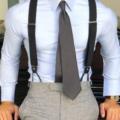 Suspender! #suit #suits #l4l #l4like #like4follow #like4lilke #pocketsquare #watches #socks #style #streetstyle #menfashion #instastyle #instagood #swag #fashion #followforfollow #shoes #color #bag #look #menwear #gentleman #menfashion