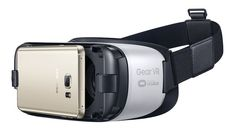 An awesome Virtual Reality pic! Pre-orders the all new @samsungmobile Gear VR powered by Oculus for $99! Learn more at ocul.us/gearvr #vr #virtualreality #oculusrift #oculus #samsung #oculusvr #gearvrexperience #gearvr by oculus check us out: http://bit.ly/1KyLetq