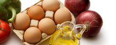 Kripalu Recipe: Quinoa Egg Bake one of my favorite Kripalu recipes. so easy fun and good!