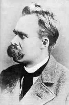 """""""Strong hope is a much greater stimulant of life than any single realized joy could be"""" - Friedrich Nietzsche. Friedrich Nietzsche, Sigmund Freud, Nietzsche Philosophy, Excuse Moi, Essayist, Great Beards, Writers And Poets, Psychology Today, 6 Photos"""