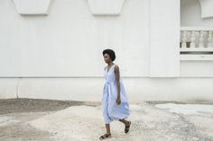 19 Fashion Brands You Should Know About This Earth Day #refinery29  http://www.refinery29.com/2016/04/108932/earth-day-sustainable-fashion#slide-15  SVILUForget the trends — this brand creates modern-yet-timeless and trend-transcending clothing with mindful sourcing and local production. Plus, it's always researching new ways to reduce its impact while still providing modern staples....