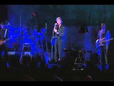 Roger Waters - Perfect Sense