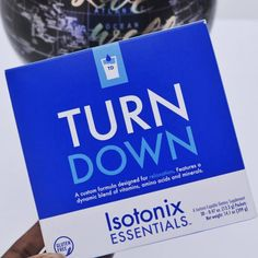 Sometimes you just need time to STOP.   Well, we can't do that but we can help you tune out the rush for a fabulous night's sleep!   Get yours here https://www.GettingMySleep.com