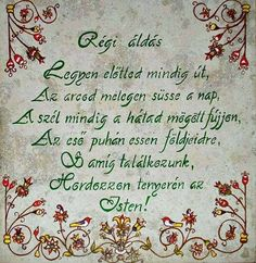 Famous Quotes, Best Quotes, Green Wedding Decorations, Happy Brithday, Hungarian Embroidery, Cross Stitch Samplers, Faith Hope Love, True Words, Christian Quotes