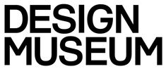 http://designmuseum.org/  Nice Web Design that uses current Technoldy but doesnt over do it
