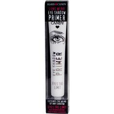 Hard Candy Eyes The Limit Eye Shadow Primer, 1 fl oz - Walmart.com
