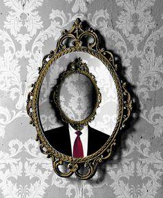 217 Trump Illustration Ideas In 2021 Trump Illustration Ny Times